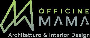 officineMAMA - Architettura & Interior Design