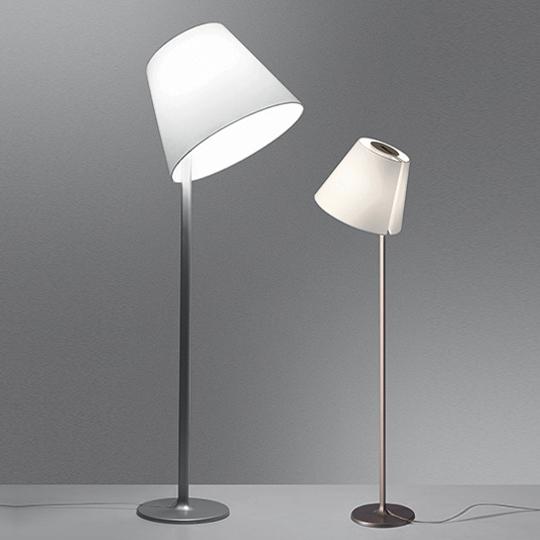 Lampada Melampo by Artemide